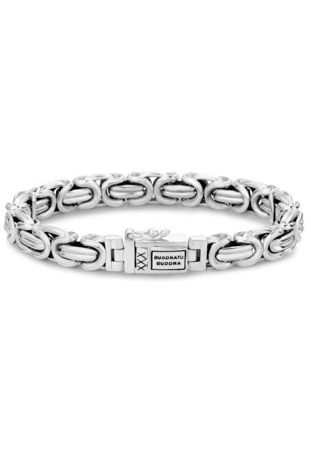 David junior bracelet j828 e silver 012