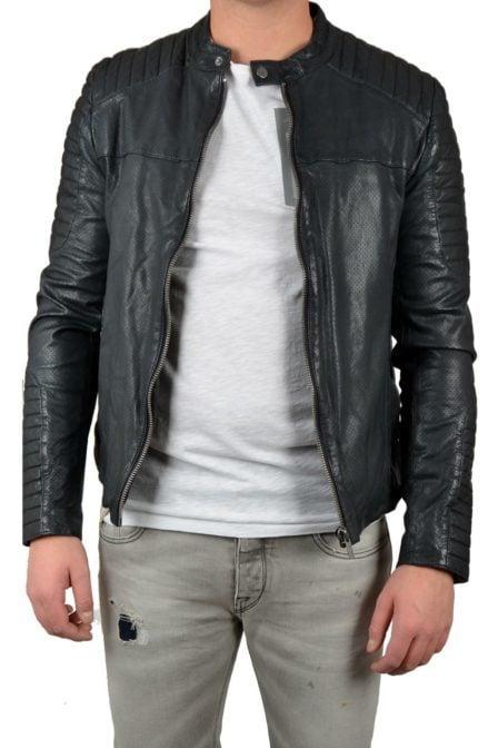 101611027 jacket969 navy 013