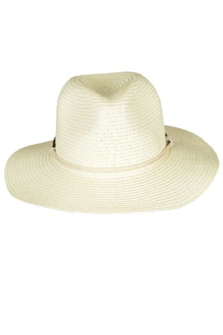 S16.87.587 summer hat kind offwhite 013