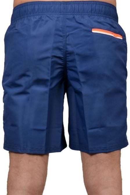 Roger-bs/elastic waist 16 rb pocket navy 013