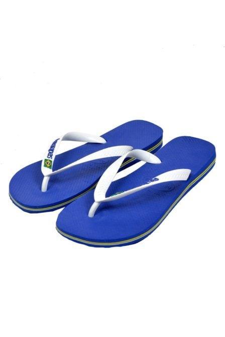 4110850 brasil logo marine blue 013