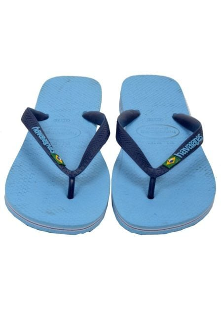 Brasil logo light blue 013