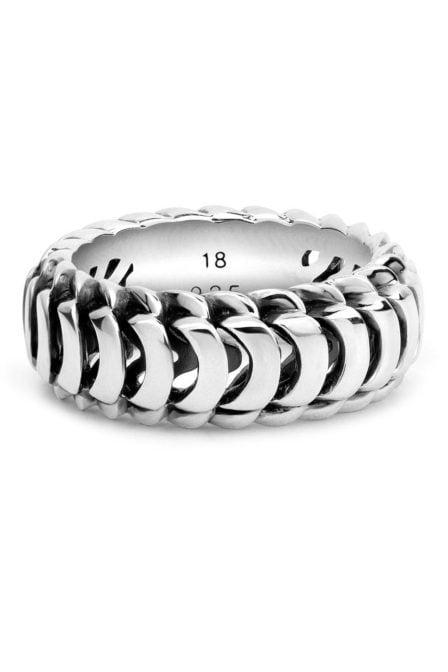 Lars small ring 602 013