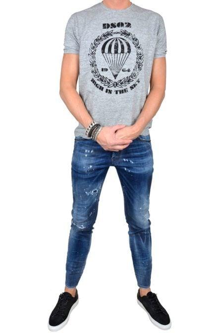 S74lb0048 s30342 470 jeans 014