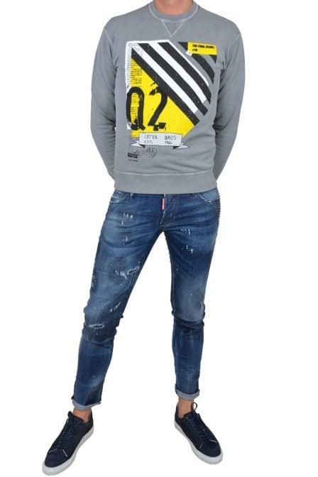 S74lb0023 s30342 470 jeans 014