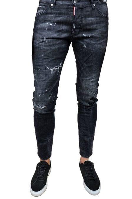 S74lb0041 s30357 900/black jeans 014