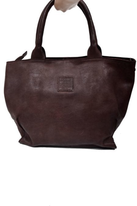 Bardot_stock/brown  014