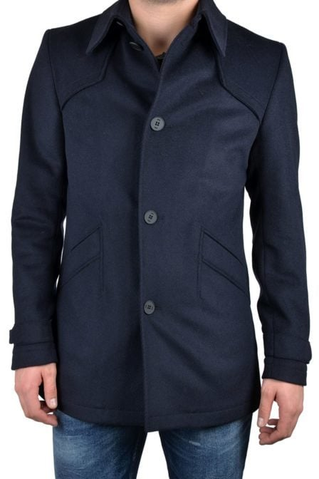 112252 32/navy hartford 44431 162 jacket 014