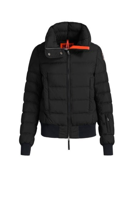 Parajumpers harriet woman black