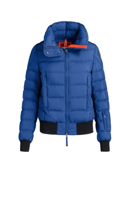 Parajumpers harriet woman ocean