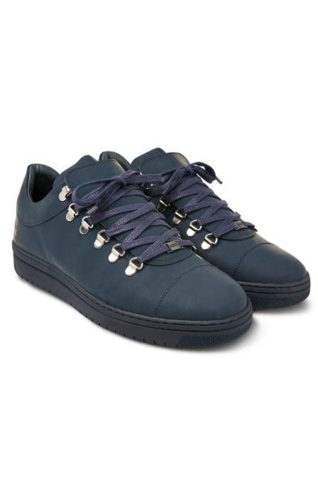 2101230248lm yeye classic gum navy leather 016