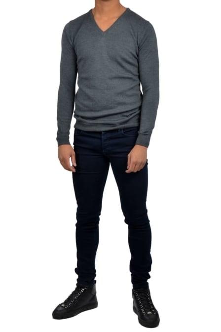 Sleenker jeans 84ke