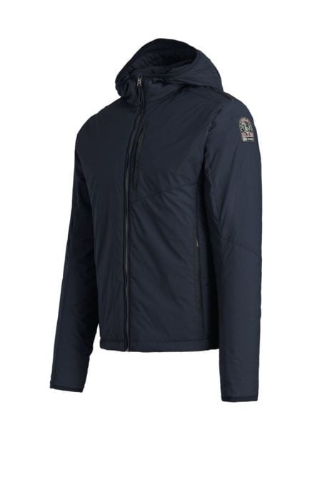 Parajumpers conrad man navy