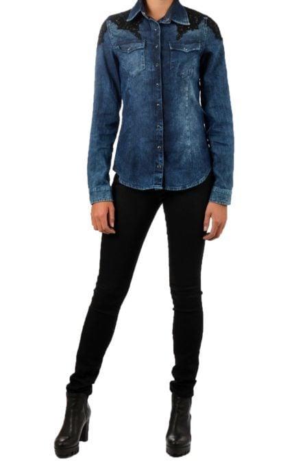 Met jeans 10dbf0664af black