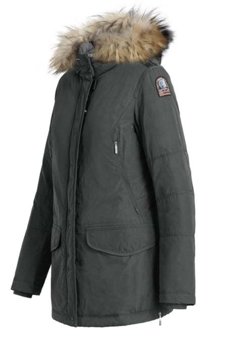 Parajumpers rita deep grey