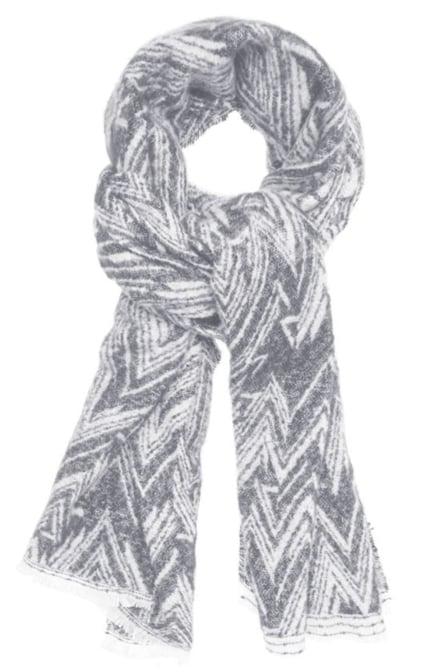 Circle of trust amber scarf kit