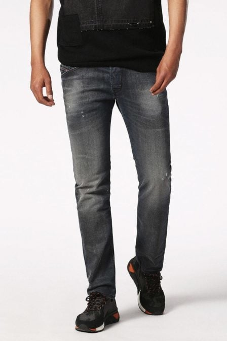 Diesel belther 0684p