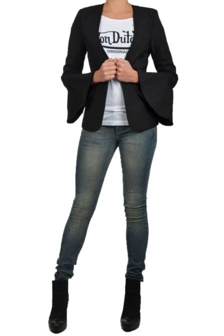 Eden schwartz livana jeans