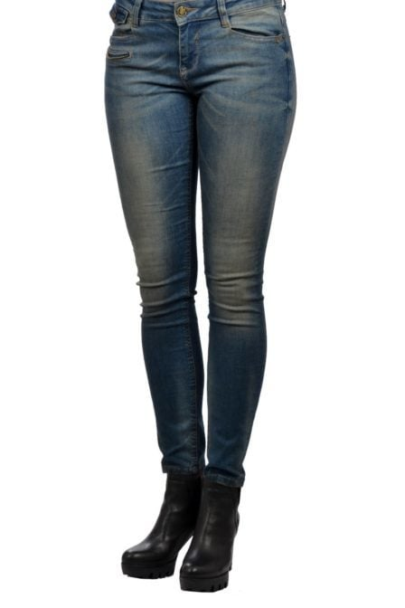 Zhrill mia jeans blue