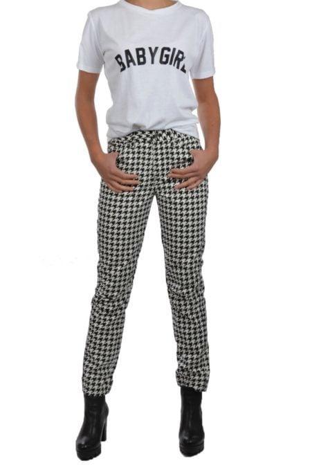 G-star elwood x25 3d boyfriend womens jeans