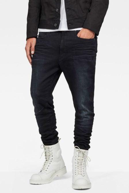 G-star raw d-staq 3d super slim jeans