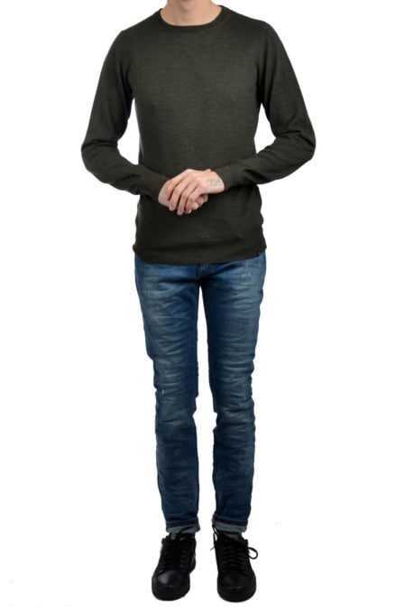 Diesel thommer jeans 84nv