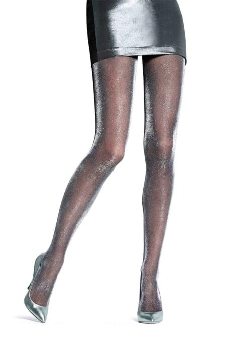 Oroblu and spanx diamonds tights