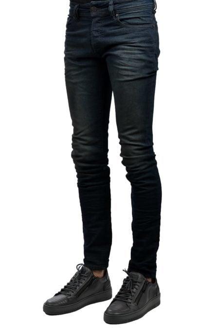 Diesel sleenker jeans 842q