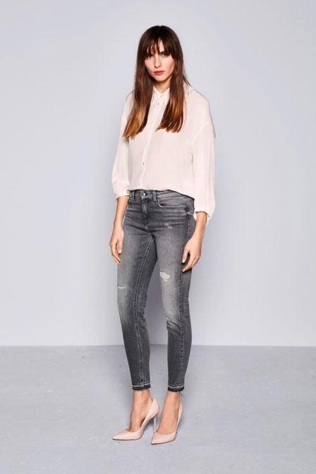 Drykorn need jeans denim