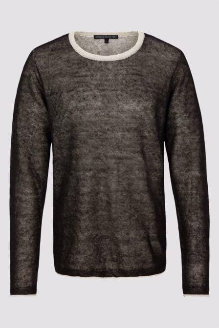 Drykorn heath sweater