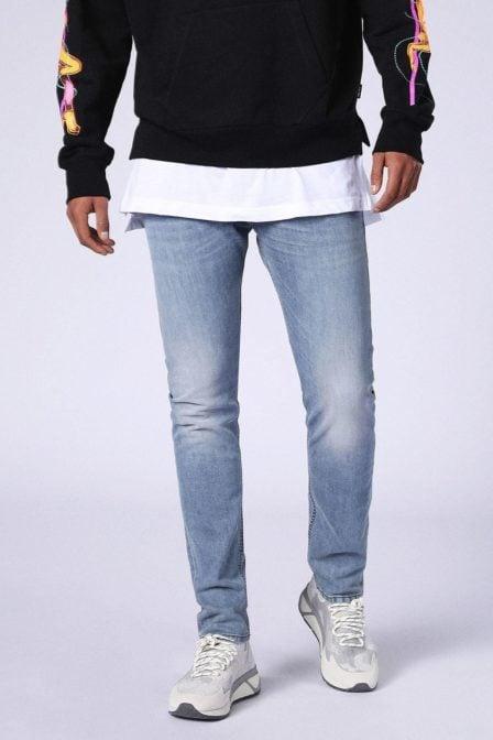 Diesel tepphar 0687v jeans