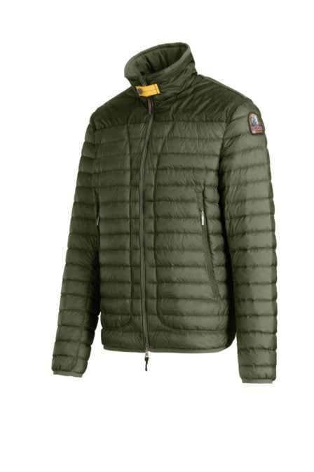Parajumpers arthur military