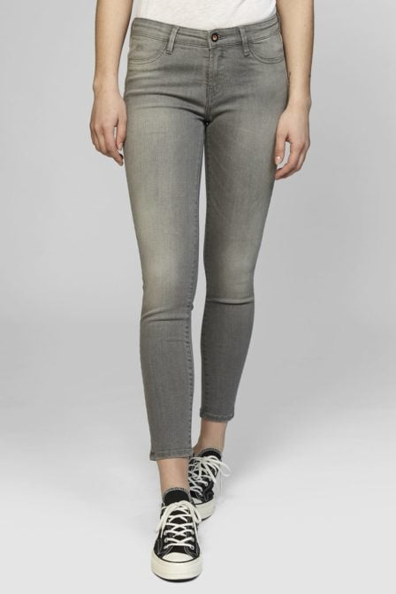 Denham spray adgfl jeans grey