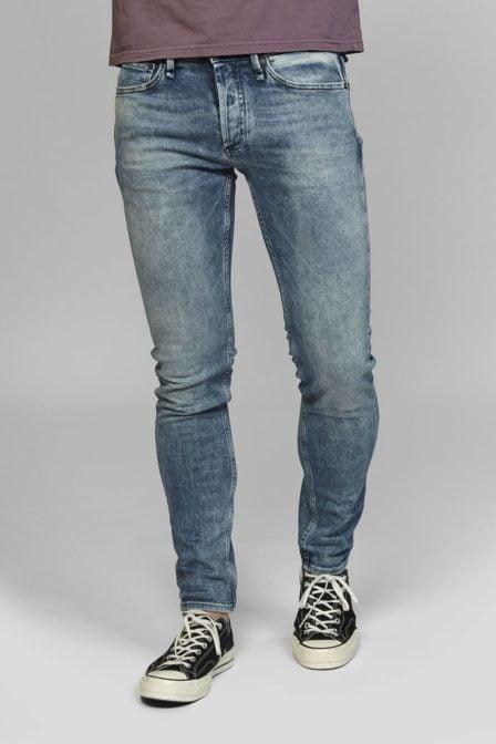 Denham bolt cd denim jeans