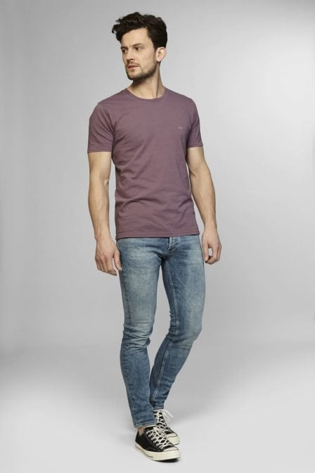Denham bolt cd denim jeans