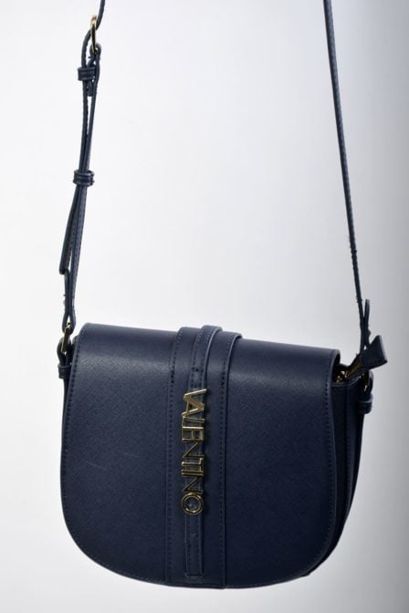 Valentino sea tas blue