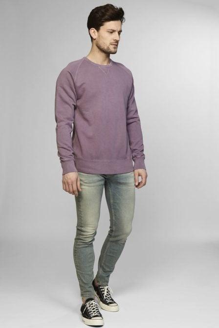 Denham bolt grszs jeans