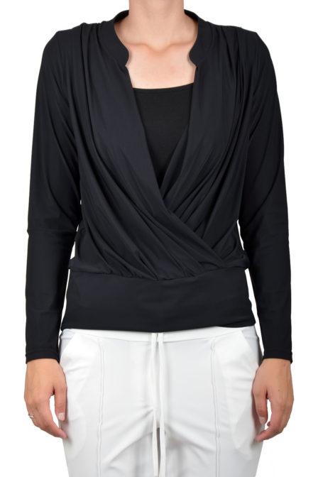 Studio anneloes marion shirt black