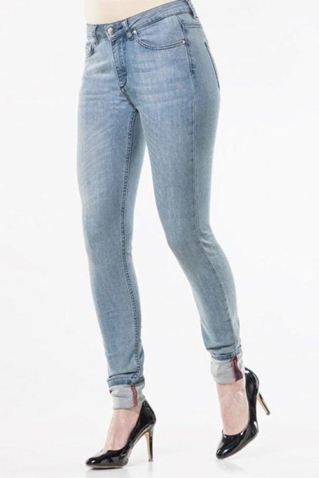 Eden schwartz barbara jeans