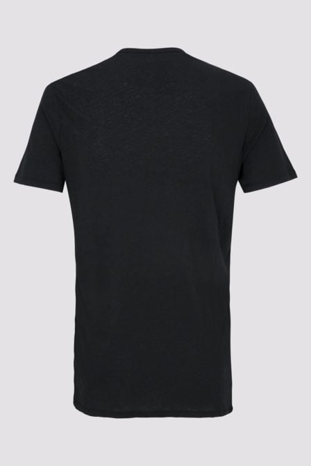 Drykorn carl shirt black