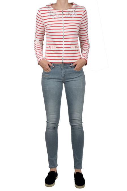 Zhrill mia rock jeans