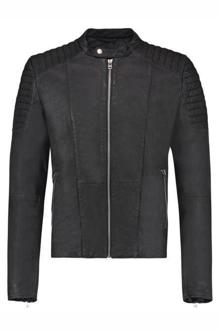 Goosecraft biker972 black