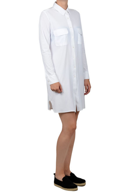 Studio anneloes woopy shirt white