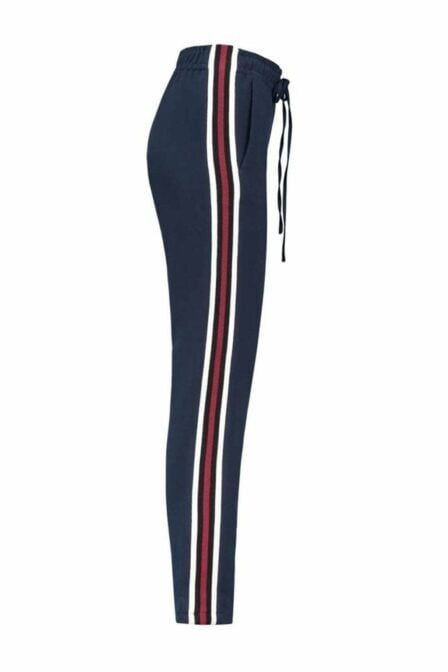 Nikkie by nikkie raily pants navy