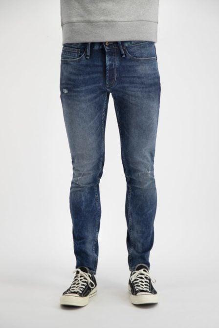 Denham bolt skinny fit jeans ab