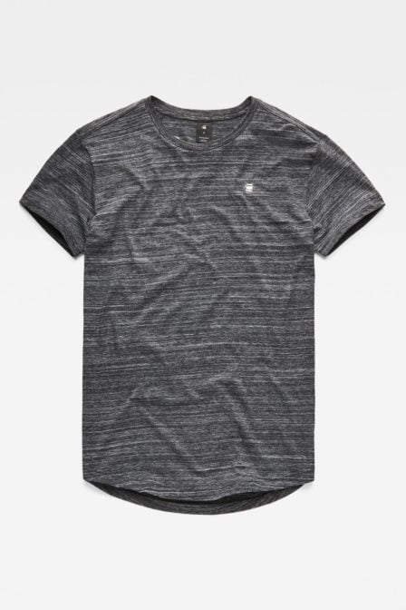 G-star raw starkon t-shirt grey