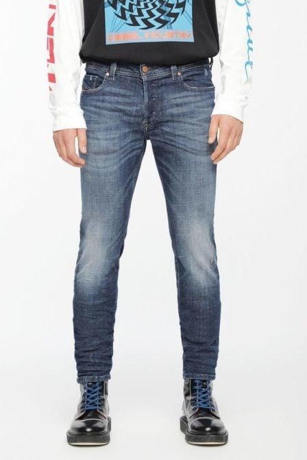 Diesel sleenker jeans 084ui
