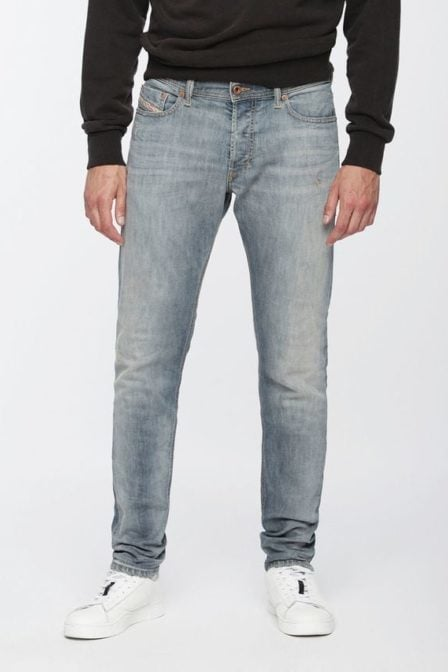 Diesel tepphar 084uk denim