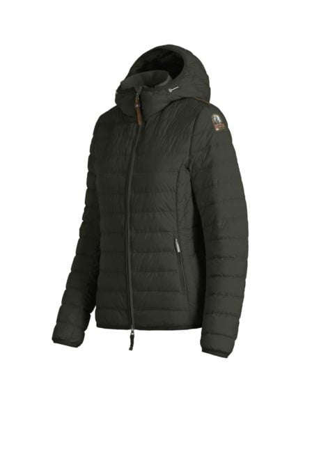 Parajumpers juliet woman bush