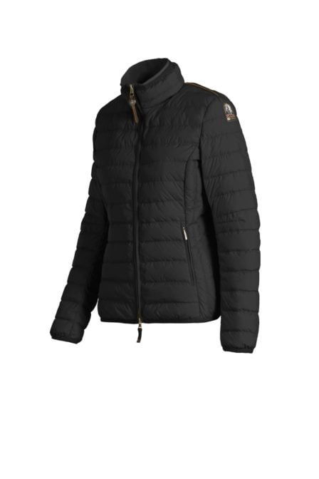 Parajumpers geena woman black